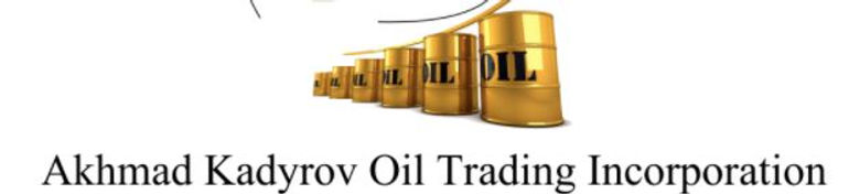 Akhmad Kadyrov Oil Trading Incorporation