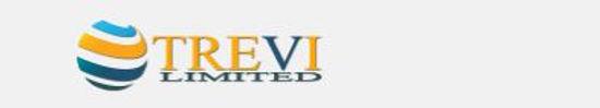 Trevi Limited