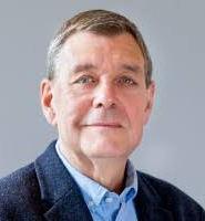 Steve Glowinkowski
