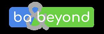 Logo BA & Beyond 2020 960x320.png