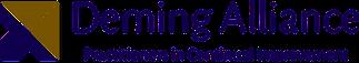 deming alliance logo transparent.png
