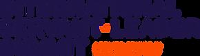 ISLS_tagline-logo-color-rgb (1).png