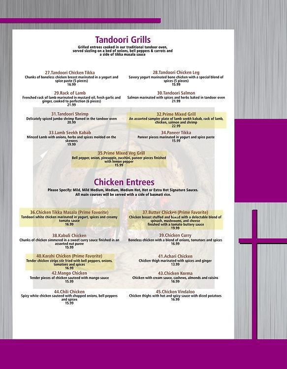 prime menu updated pg3-3-1.jpg