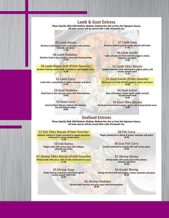 prime menu updated pg4-3-1.jpg