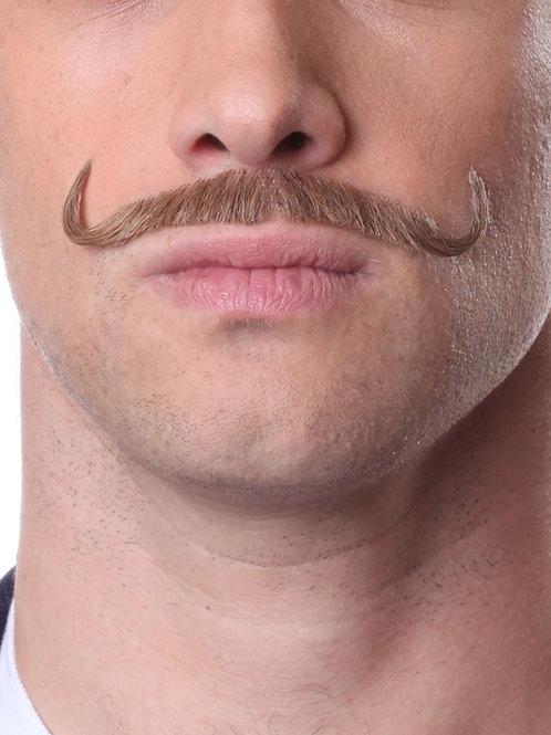 Mustache # 937