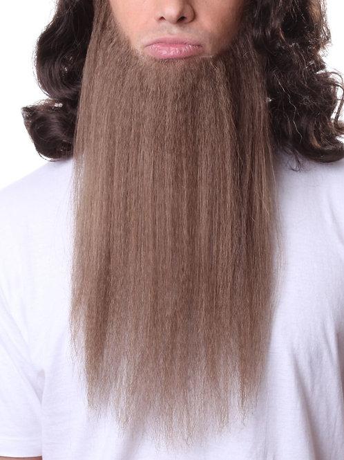 Beard #946