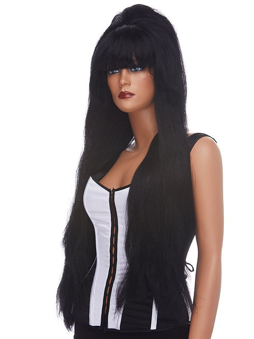 New Elvira