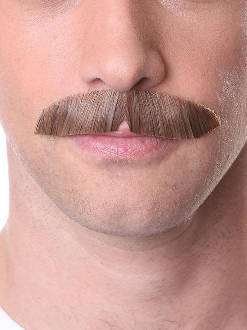 Mustache 932