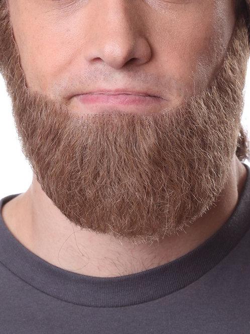 Beard #945