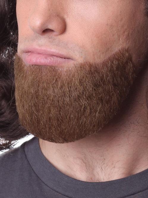 Beard #941