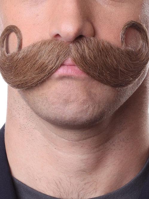 Mustache #939