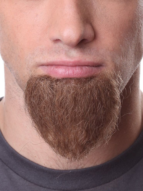 Beard #943