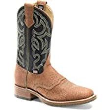 Cowboy Boots - Rental