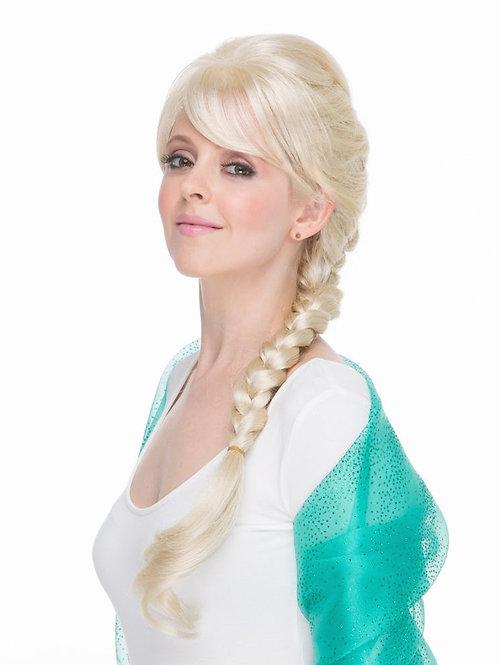Ice Princess - Lisa