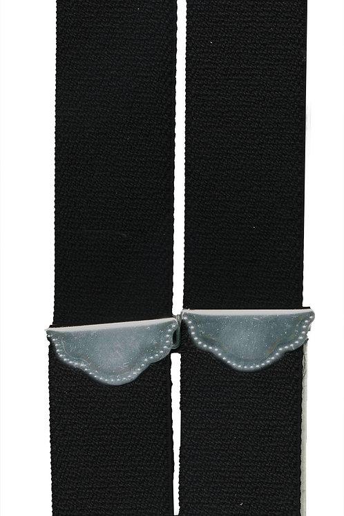 1890s Suspenders