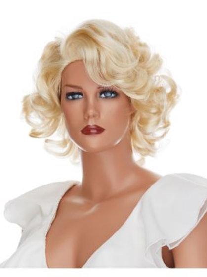 Glamour Gal Blonde