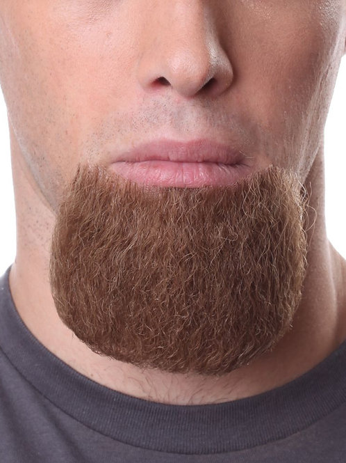 Beard #944