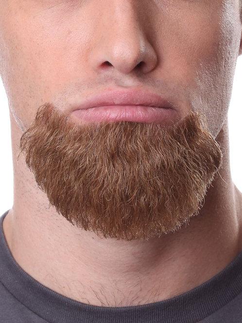 Beard # 942