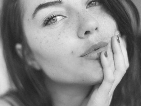 Qui suis-je et qu'elle est ma technique photographique ?