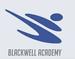 Blackwell academy.webp