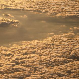 Sky DSCN0324.jpg