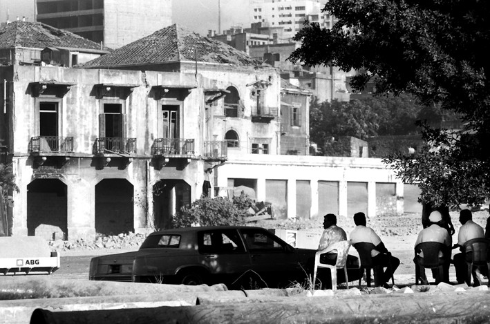 Lebanon 1996 - 16.jpg