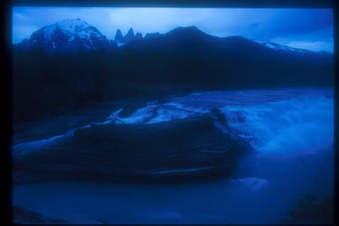 Torres Del Paine .jpg