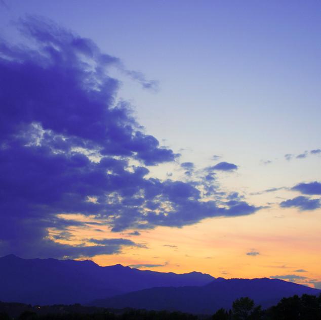 Italian Sky 1 REDUCED.jpg