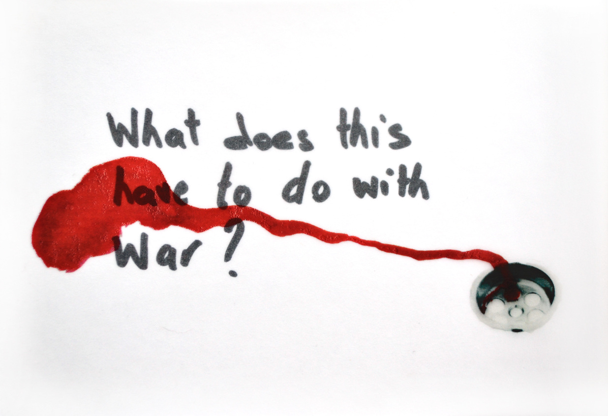 Image 11 WAR DSC_1223