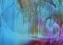 Waterfall of Energy 4 - DSC_0602.jpg