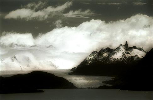 Glaciar Grey, Torres Del Paine copy.jpg