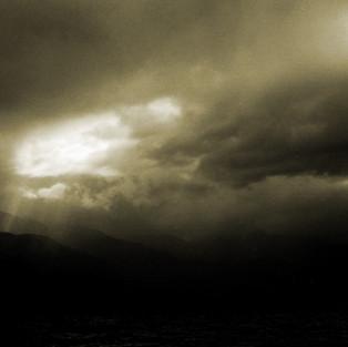Light through cloud on mountain.jpg