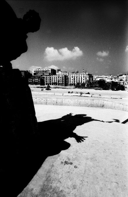 Martyr Square 1996 - 50.jpg