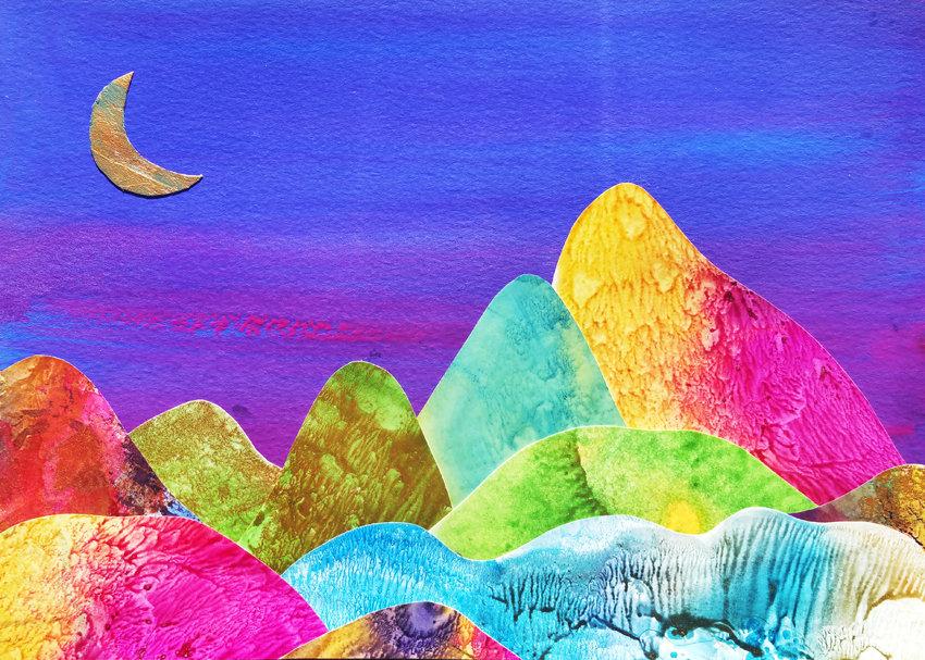 Montañas_y_luna_-__G_.jpg
