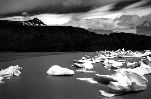 Lago Grey en Torres del Paine.jpg