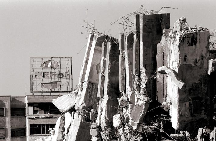 Lebanon 1996 - 17.jpg