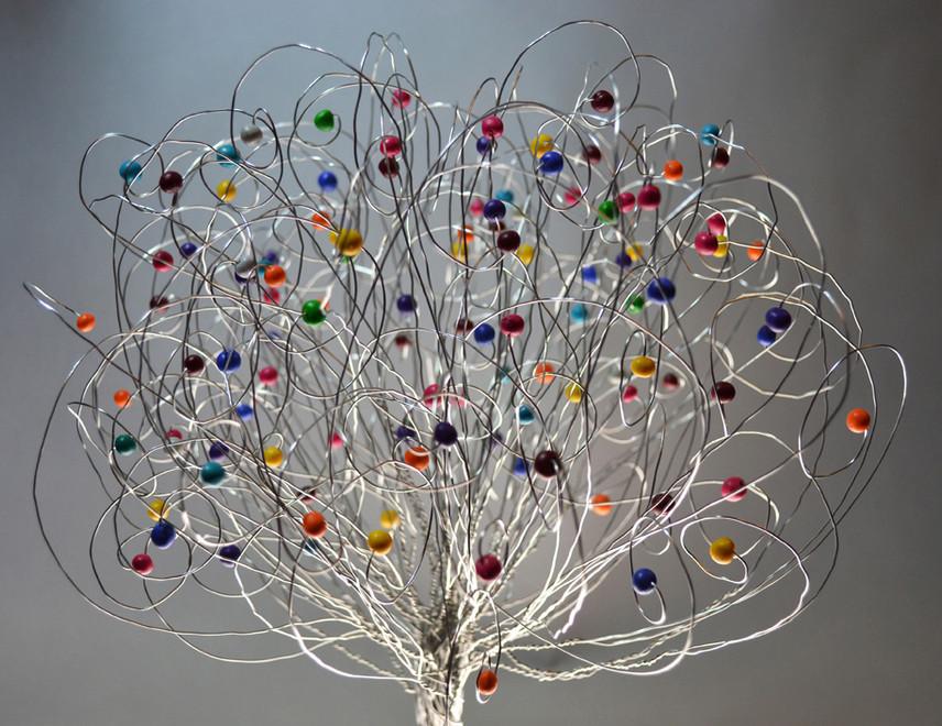 Energy-Tree 1