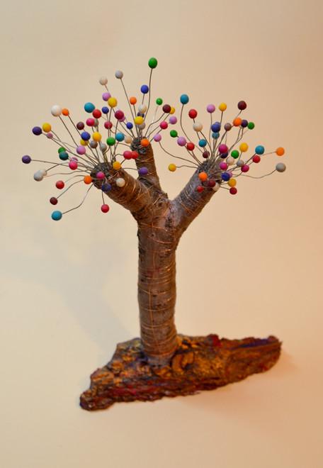 Energy-Tree 2