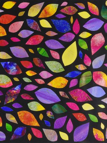 Colourful Leaves.JPG