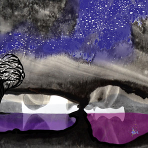 Rebirth2 - Sonatas and Nocturnes in G