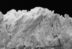Glaciar Perito Moreno Close Up
