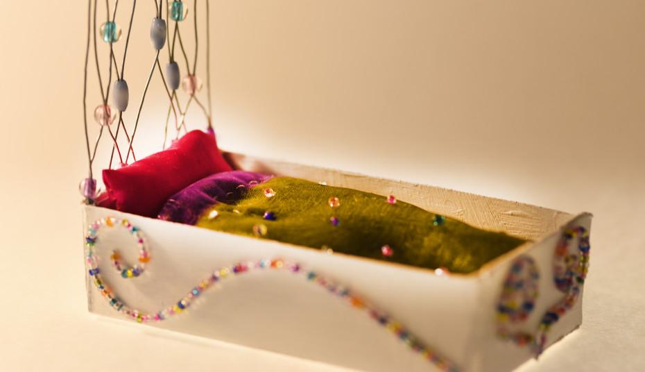 I dream - part 3 bed detail_1731.JPG