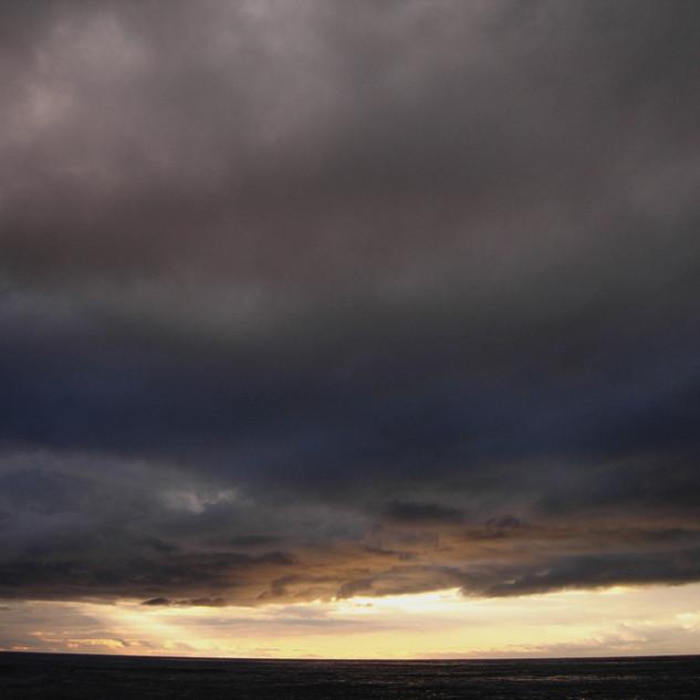 Heavy Sky - Tenerife .jpg