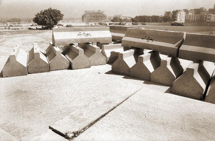 Martyr Square 1996  - 10.jpg