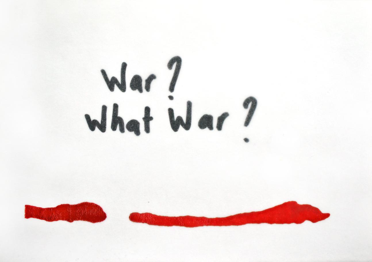 Image 3  WAR DSC_1215