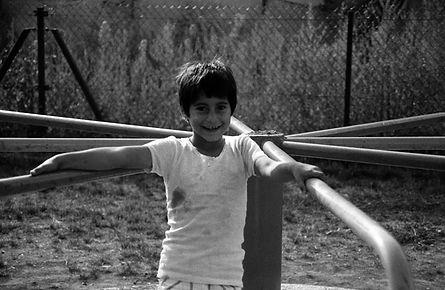 Romanian Orphanage Image 16.jpg