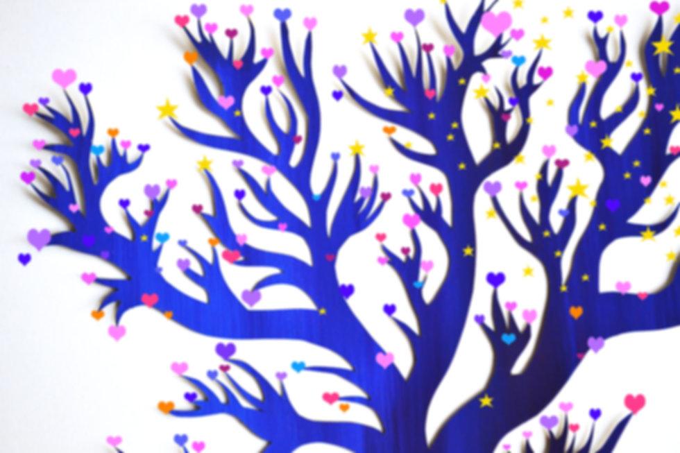 Love tree 2.jpg