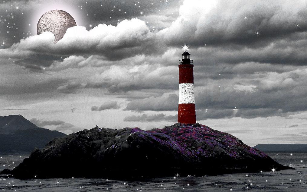 Lighthouse for G.jpg