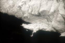 Glaciar Perito Moreno - Patagonia