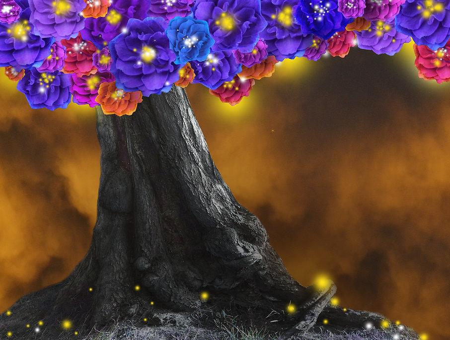 Phoenix Tree.jpg
